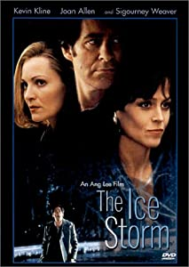 The Ice Storm (Widescreen)