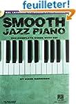 Hal Leonard Keyboard Style Series : S...
