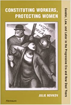 workers of the progressive era This paper will explore the historical context of interventions with sex workers in new york city during the progressive era (1890–1920), which was a time when the white slavery scare was at its height.