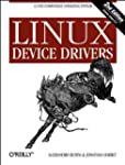 Linux Device Drivers, 2e �dition  (en...