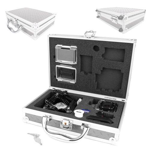 duragadget-protective-aluminium-flight-case-with-shock-absorbing-custom-foam-interior-for-gopro-head