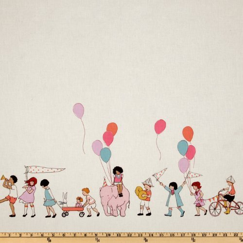 michael-miller-children-at-play-on-parade-double-border-multi-fabric-by-the-yard-by-michael-miller
