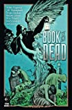 Book of the Dead (1845761170) by Mignola, Mike