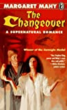 Changeover: A Supernatural Romance (0140365990) by Mahy, Margaret