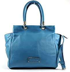 Marc by Marc Jacobs Too Hot to Handle Bentley Tote,Turkish Tile