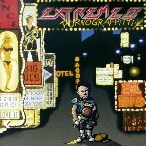 Extreme - What the World Needs Now Is...: The Ultimate Love Collection Disc 1 - Zortam Music