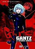 echange, troc Gantz - Vol. 6 [Import anglais]