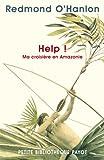 Help (French Edition) (2228886572) by O'Hanlon, Redmond