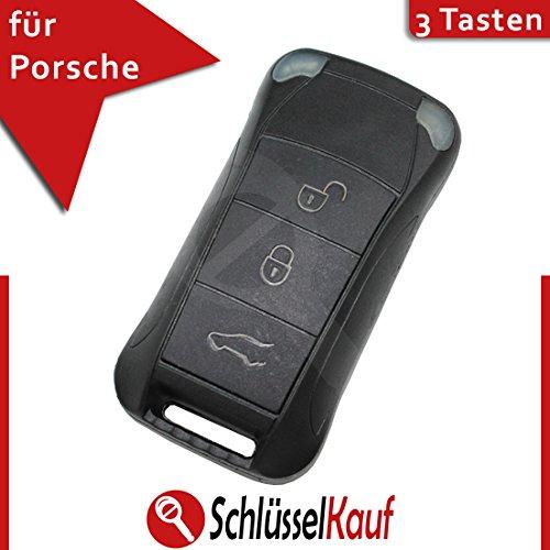 porsche-cayenne-3-teclas-llaves-llave-para-la-carcasa-auto-mando-a-distancia-nuevo