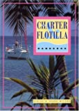 Charter and Flotilla Handbook