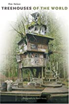 Free Treehouses of the World Ebooks & PDF Download