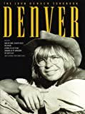 John Denver Songbook Sheet Music for Piano and Voice with Guitar chord boxes