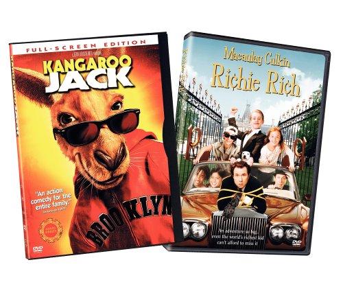 kangaroo-jack-richie-rich