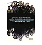The Walking Dead Compendium Volume 2 Tp Kirkman, Robert ( Author ) Oct-16-2012 Paperback Robert Kirkman