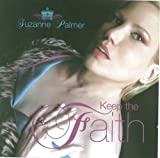 echange, troc Suzanne Palmer - Keep the Faith