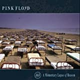 A Momentary Lapse Of Reason (DISCOVERY EDITION) [Original recording remastered]
