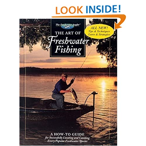the art of fishing how to have a successful fishing trip Please contact us to schedule your offshore fishing trip as we are she is fully equipped with redundant state of the art rumor has it sportfishing.