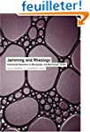 Jamming and Rheology: Constrained Dyn...