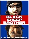 The Complete Black Sheep Brother Boxed Set (Parody)
