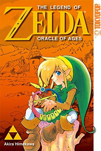 the-legend-of-zelda-05-oracle-of-ages