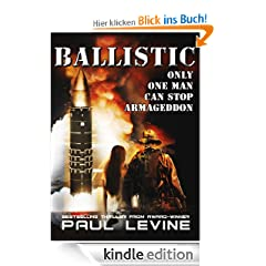 BALLISTIC