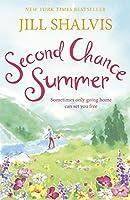Second Chance Summer: Cedar Ridge 1 (English Edition)