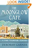 The Moonglow Cafe (A Paige MacKenzie Mystery Book 2)