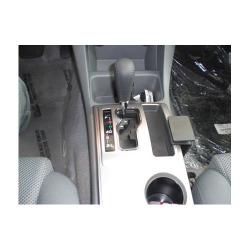 brodit-proclip-834163-console-mount-for-toyota-tacoma-05-14