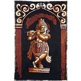 Redbag Sri Krishna -The Cosmic Casanova