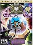 Fiction Fixers 2: The Curse of Oz - PC