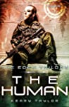 The Human (The Eden Trilogy)