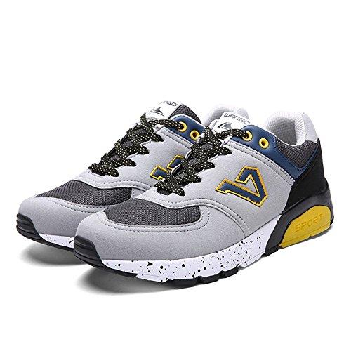 walkwalk-men-sport-equipment-ventilate-ruber-screen-cloth-breathable-summer-runing-shoes9-usgray