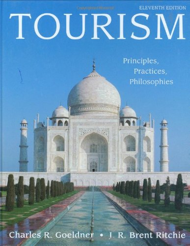 the tourism principles and practices tourism essay Tourism and hospitality essay - according to horner and swarbrook (2007) tourism involves travelling or being involved in leisure activities hospitality involves friendly treatment of guests or tourists and is a very important sector in the tourism industry (horner and swarbrook, 2007).