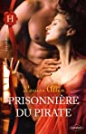 Prisonni�re du pirate par Allen
