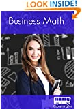 Learn Business Math by GoLearningBus