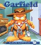 Garfield - N� 48