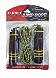 Tennex Jump Rope T-004 Green