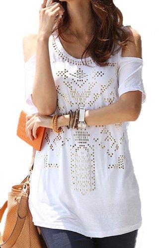 Sale Summer Clothes front-1074453