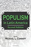 img - for Populism in Latin America: Second Edition book / textbook / text book