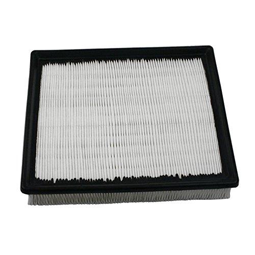 Beck Arnley  042-1558  Air Filter