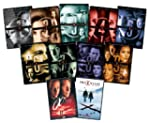 X-Files: The Complete TV Series and M...