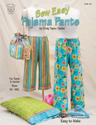 taylor-made-designs-patterns-sew-easy-pajama-pants