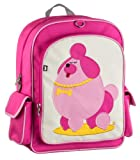 Beatrix Big Kid Pocchari Backpack