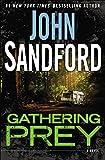 Gathering Prey (The Prey Series Book 26)