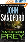 Gathering Prey (The Prey Series Book 25)