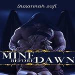 Mine Before Dawn | Suzannah Safi