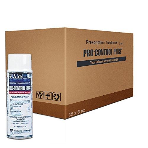 procontrol-plus-total-release-fogger-bomb-1-case-12-x-6-oz-cans