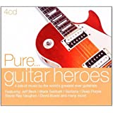 Pure...Guitar Heroes