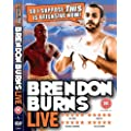 Brendon Burns - So I Suppose This is Offensive Now [DVD]