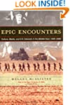 Epic Encounters: Culture, Media, and...